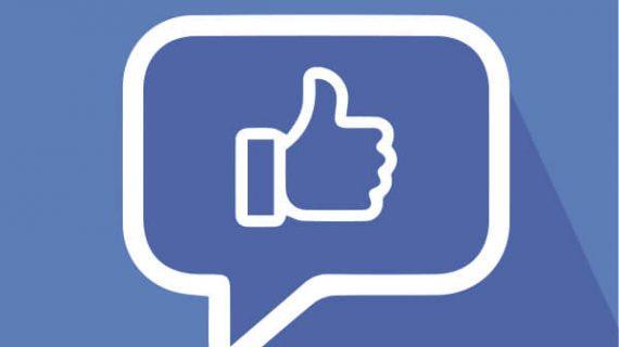 PostLikes Facebook