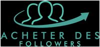 Acheter des followers